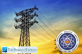 MIT grad tops February 2014 Electrical Engineering board exam