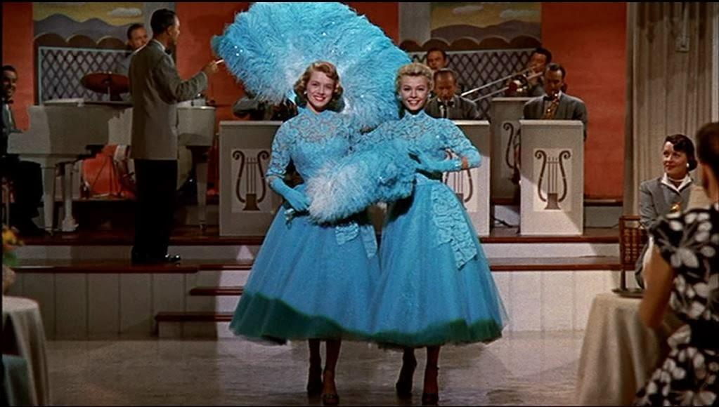 White+Christmas+sisters+blue+dresses.JPG