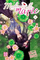 http://letempsdeslivres.blogspot.fr/2013/10/mademoiselle-se-marie-t1-4-vo.html