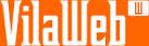 http://www.vilaweb.cat/acn/ultima-hora/4168498/20140122/centre-educatiu-public-digualada-primer-pais-adoptar-model-angles-escoles-bosc.pdf
