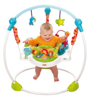 Didem antebi hoppala - Juguetes bebe 6 meses ...