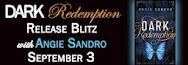 Dark Redemption Launch Week Blitz