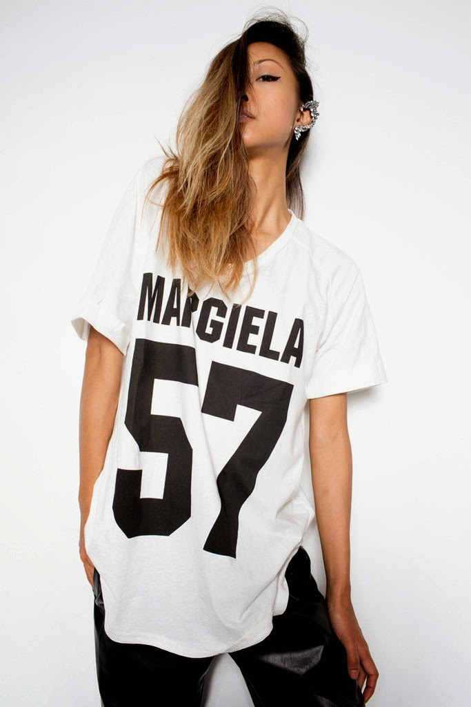 http://thpshop.co/collections/all/products/margiela-tee