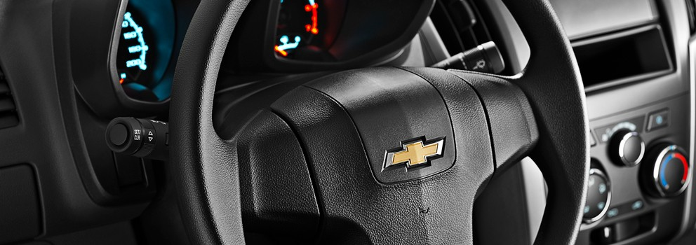 carro on Pick-up Chevrolet S10 2013 Preços