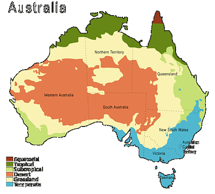 As you can tell the above photo shows you australia as a whole and ...
