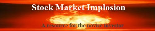 StockMarket-Implosion