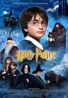 phim harry potter hon da phu thuy, xem hon da, harry potter va hon da phu thuy full,   harry potter va hon da phu thuy online, download harry potter và hòn đá phù thủy, harry potter và hòn đá phù thủy hd, phim harry potter và hòn đá phù thủy, harry potter và hòn đá phù thủy full, truyện harry potter và hòn đá phù thủy, harry potter books, phim phù thủy