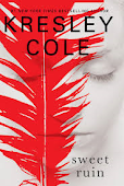 Kresley Cole