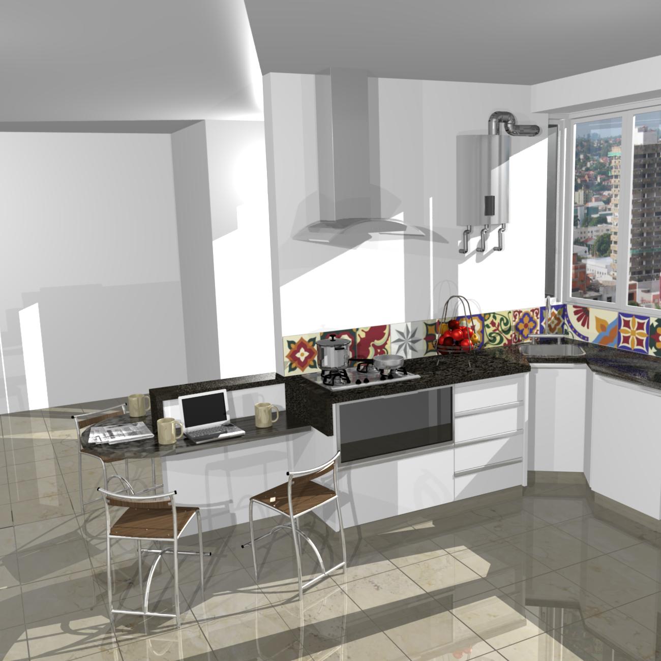 Sala Pequena Com Barzinho Moderno ~ NOIVAS PAINEL LACA ARMÁRIOS PROJETOS (11) 3976 8616 COZINHA PEQUENAS