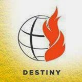 Destiny Church Manila