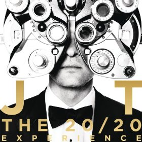 The 2020 Experience [+digital booklet]