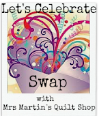 Lets Celebrate Swap
