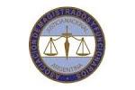 Asociacion de Magistrados y Funcionarios de la Justicia Nacional