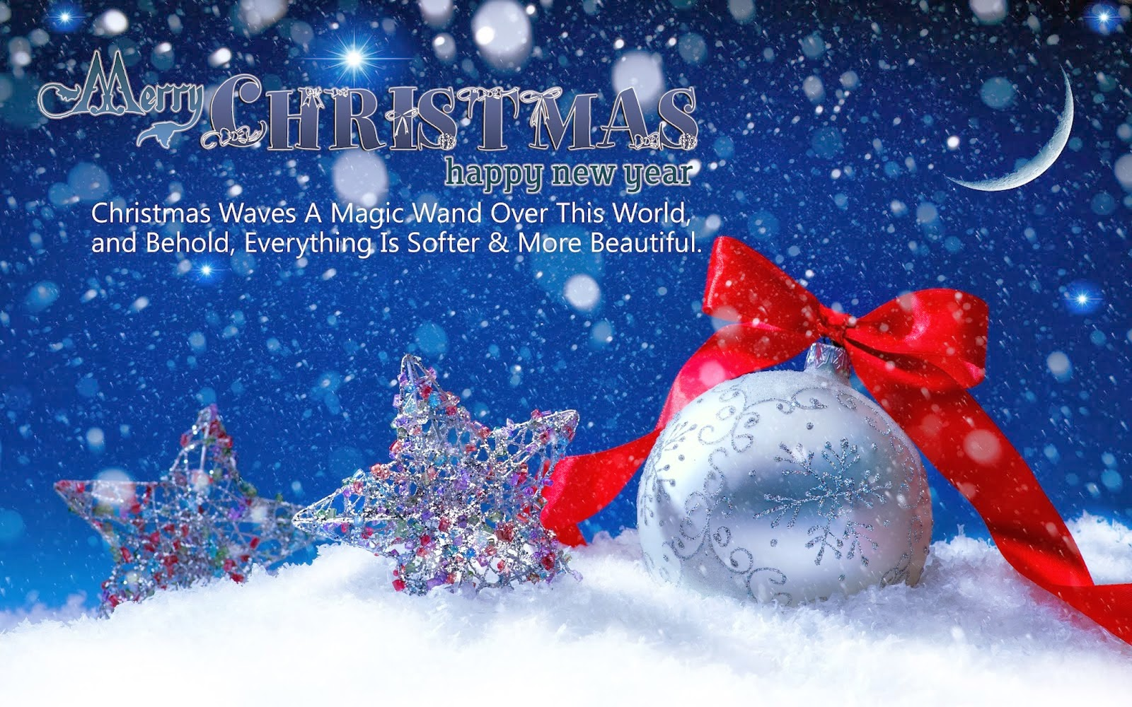 Holiday Quotes Christmas day