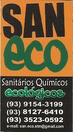 San Eco