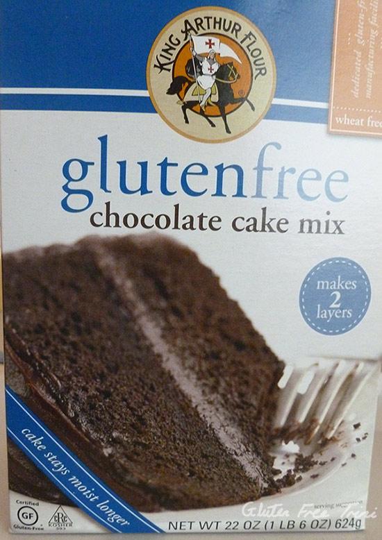 Dairy Free Birthday Cake Ideas