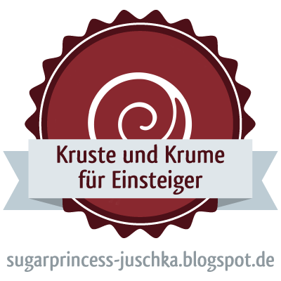 http://sugarprincess-juschka.blogspot.de/2014/02/kruste-und-krume-fur-einsteiger-blog.html