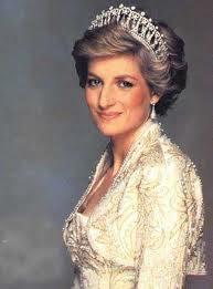 Conto de Fadas Esta é para Lady Diana | Janeth Lobo Franco Mirra ...: http://soalmocossimpleserapidos.blogspot.com/2011/04/conto-de-fadas.html#!