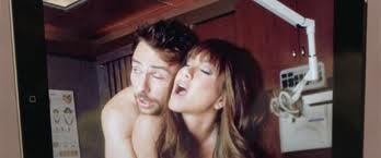 Jennifer Aniston Gets Raunchy In New Horrible Bosses Trailer Video