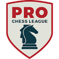 Prochess League