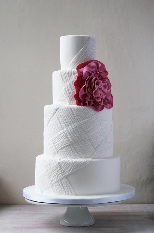 All about decoration wedding cake designer salary wedding cake decorator jobs available on indeed one search all jobs wedding designer salary information this free salary calculator uses salary data from millions of junglespirit Choice Image