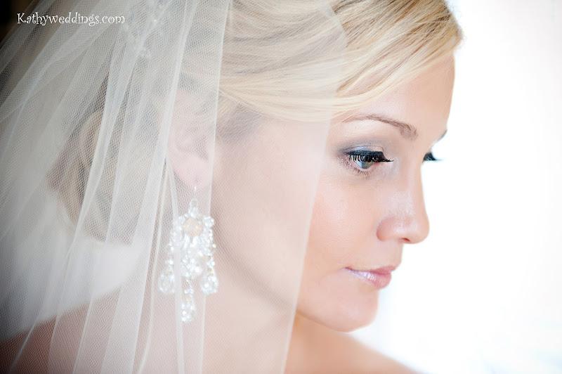 wedding photography The Oaks