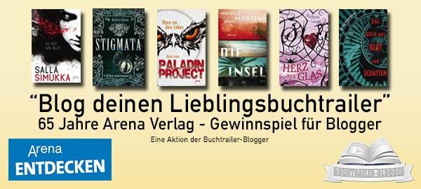 http://www.buchtrailer.com/2014/09/blog-deinen-lieblingsbuchtrailer-happy-birthday-arena-verlag/
