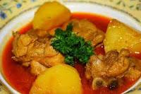 cara-memasak-dan-membuat-resep-kari-ayam-khas-masakan-aceh