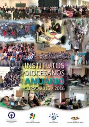 Anuario 2015-16