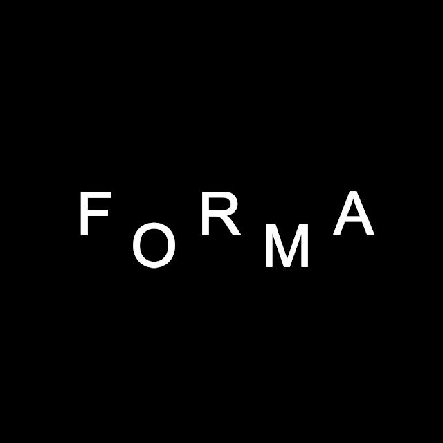 http://formafestival.tumblr.com/soutien