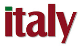 Subscribe to Italy Magazine