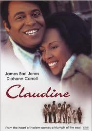 Claudine - Full Movie