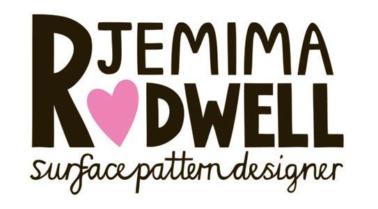 Jemima Rodwell
