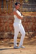 Ester Noronha Photos from Bheemavaram Bullodu-thumbnail-20