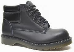 zapatos de seguridad imágenes AliExpress en español