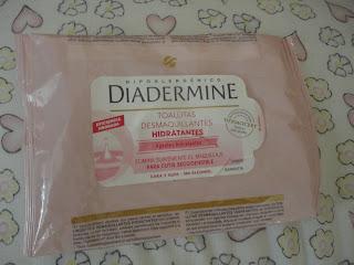 producto-terminado-diadermine-toallitas