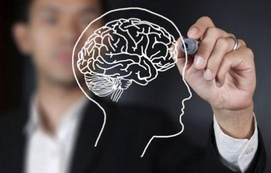 Tips Meningkatkan Kerja Otak di Pagi hari