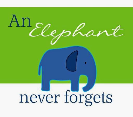 https://www.goodsmiths.com/little-lemon-bee-designs/8x10-elephants-never-forget-print