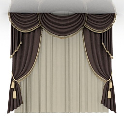 Best To You First Learn Before Choose The Curtains And Pass Up Pricey Curtain Choice Slip