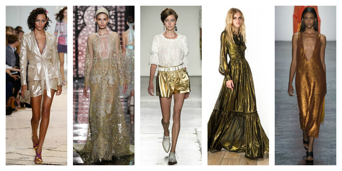 new york fashion week trend report ss16 frills and ruffles