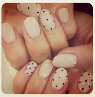 mani magic 30 nail art ideas i ♥  miss rich