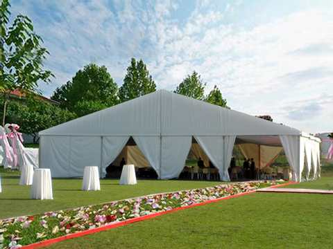 & Event Tent For Sale u0026 Event Manufacturers
