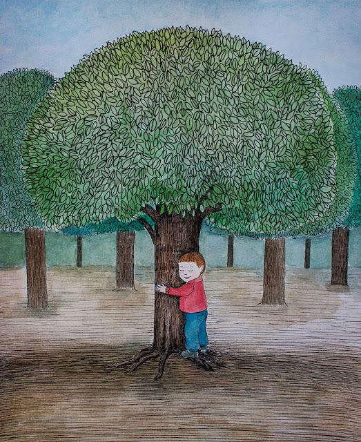 tree lover yara dutra