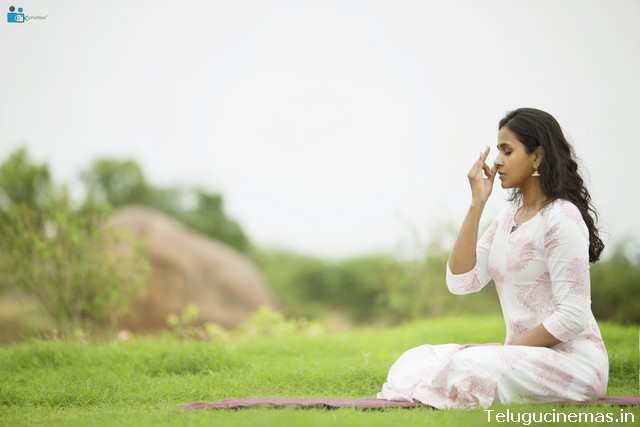 Smita Yoga Day Photo Shoot pictures,Smita Yoga Day Photo Shoot photos,Smita Yoga Day Photos,Smita Yoga Day events,Smita Yoga Day pictures,Smita Yoga Day news,Smita Yoga Day Photo Shoot gallery,Telugucinemas.in .
