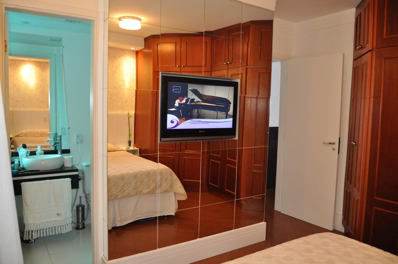Imagens de #752C14 Dorm 2 Garagens Depósito em Bauru. Vendo 390 Mil ou Alugo  1600x1063 px 3090 Box Banheiro Bauru