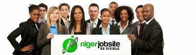 SEARCH FOR JOBS IN NIGERIA!