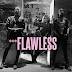 "Beyoncé lança remix de ""Flawless"" com Nicki Minaj"