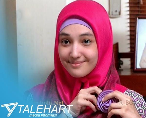 Sinopsis Sinetron RCTI Aisyah Putri The Series 'Jilbab In Love'