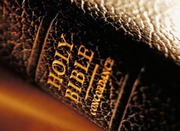 Bíblia para Maiores