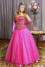 vestido tradicional para festa de 15 anos com corpete e luvas 3/4 - fotos